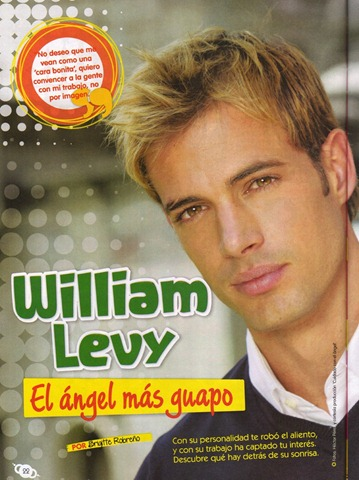 william levy y su familia. william levy y su hijo. que su